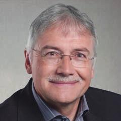 M. Claude Hêche