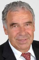 Jean-Denis Henzelin