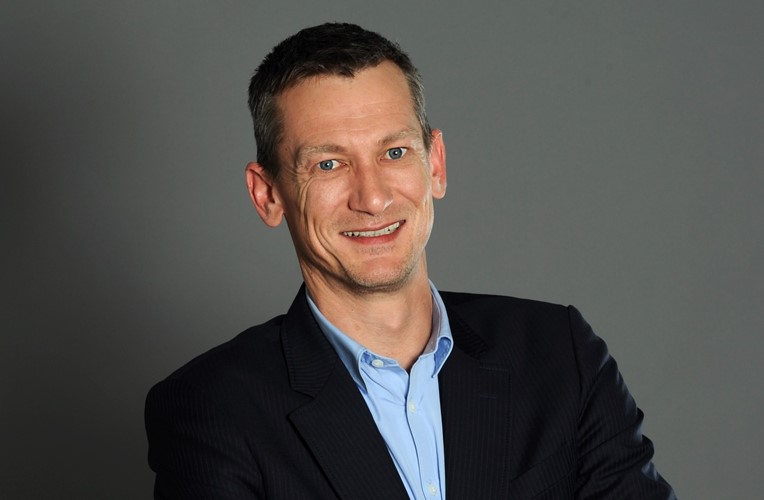 Kristian Schneider