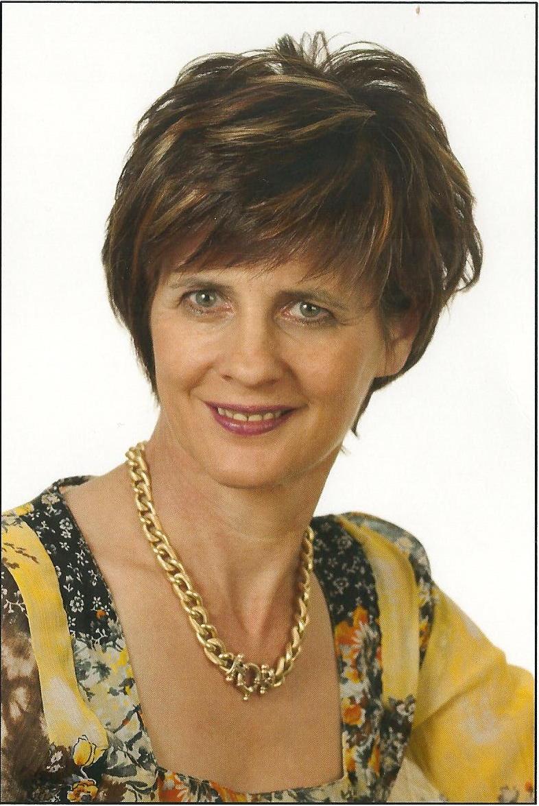 Dominique Girardin